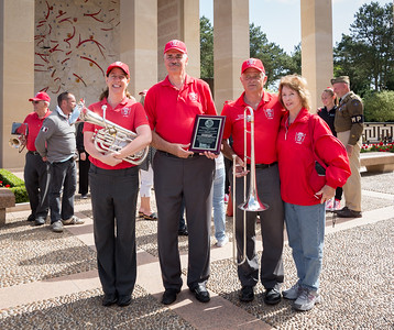 150607_Normandy_American_Cemetery_110