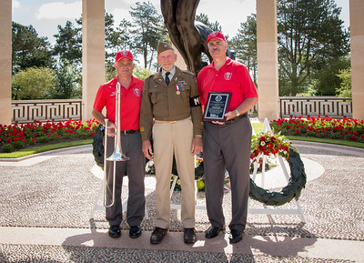 150607_Normandy_American_Cemetery_120