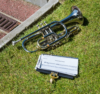 150607_Normandy_American_Cemetery_177