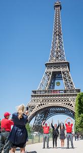 150608_Paris_Concert_166