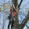 Branck Brook Park_0640