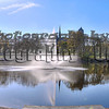 Untitled_Panorama4b_1