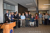 North Central Michigan College Ribbon Cutting Ceremony by Sandra Lee Photography<br /> NCMC 0026ax.jpg