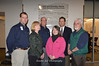 North Central Michigan College Ribbon Cutting Ceremony by Sandra Lee Photography<br /> NCMC 0032ax.jpg