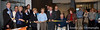 North Central Michigan College Ribbon Cutting Ceremony by Sandra Lee Photography <br /> NCMC 0026 (8x3)x.jpg