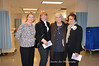 North Central Michigan College Ribbon Cutting Ceremony by Sandra Lee Photography<br /> NCMC 0041ax.jpg