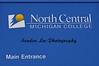 North Central Michigan College Ribbon Cutting Ceremony by Sandra Lee Photography <br /> NCMC 0079axcover.jpg
