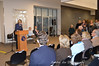 North Central Michigan College Ribbon Cutting Ceremony by Sandra Lee Photography<br /> NCMC 0012ax.jpg