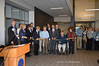 North Central Michigan College Ribbon Cutting Ceremony by Sandra Lee Photography<br /> NCMC 0027ax.jpg