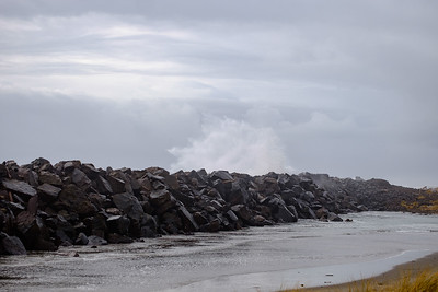 Coast-7255