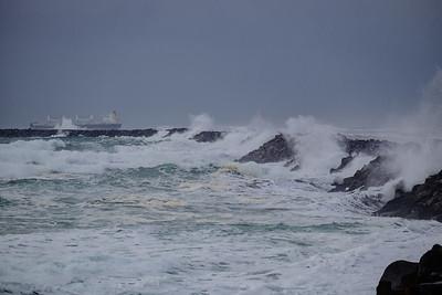 Coast-7284