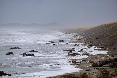Coast-7164