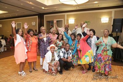 North Jersey Shore Chapter Continental Societies Inc. May 20 2017