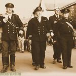 North Norfolk Railway 1940