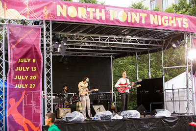 North-Point-Nights-07-13-2017-0032