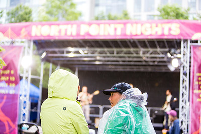 North-Point-Nights-07-13-2017-0027