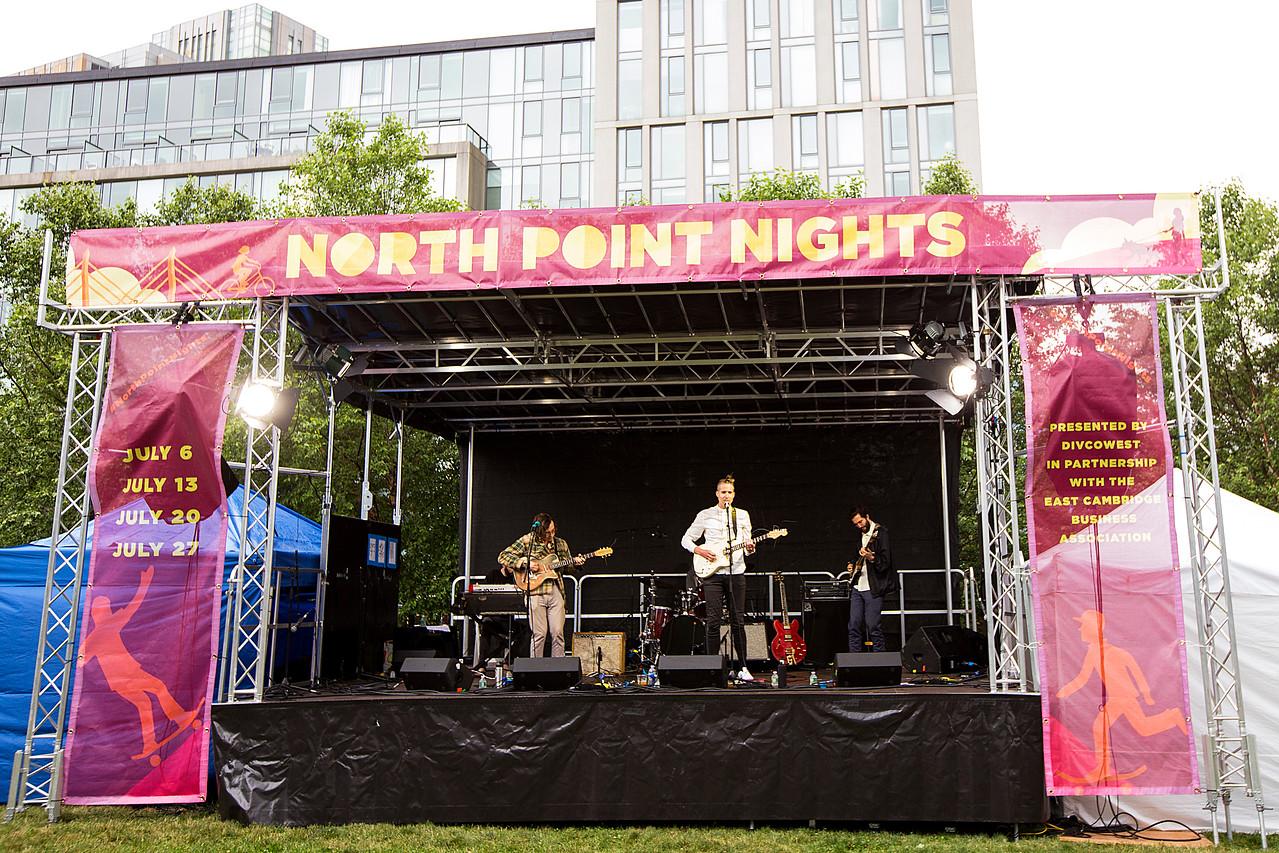 North-Point-Nights-07-13-2017-0013