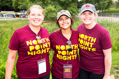 North-Point-Nights-07-20-2017-0018