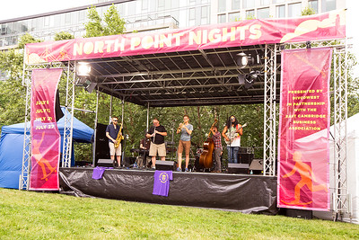 North-Point-Nights-07-20-2017-0026