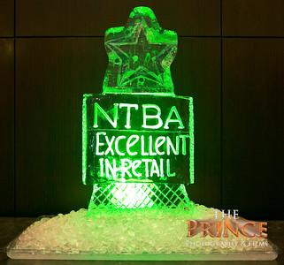 NTBA Gala Cam MK3