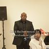 Northwoods Gala 2019 - Ag Photos-6153