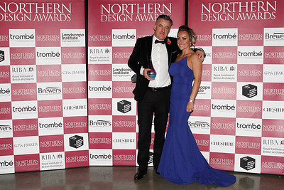 Northern Design Awards 2016