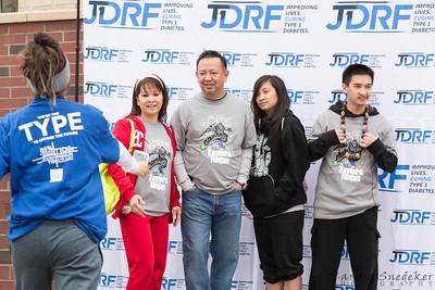 JDRF-Snedeker-42