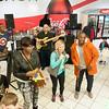 MallStars New Years Eve Bash 12-31-16 by Jon Strayhorn