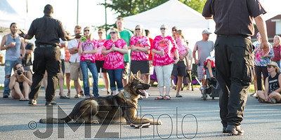 NorthlakeVetClinic-Party-20150815-13