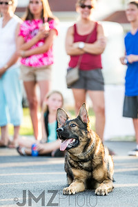 NorthlakeVetClinic-Party-20150815-51