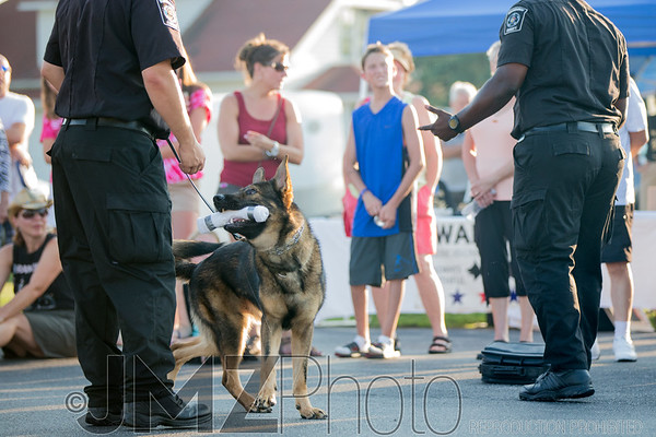 NorthlakeVetClinic-Party-20150815-41