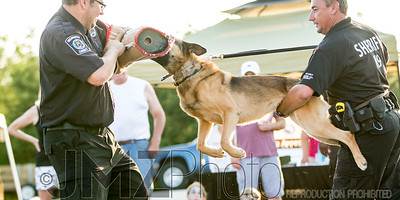 NorthlakeVetClinic-Party-20150815-144