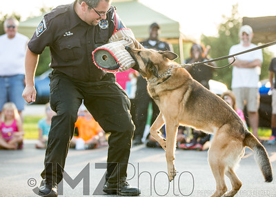 NorthlakeVetClinic-Party-20150815-120