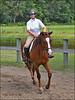 Northumerland_Riders_2012-07-08_0013_P