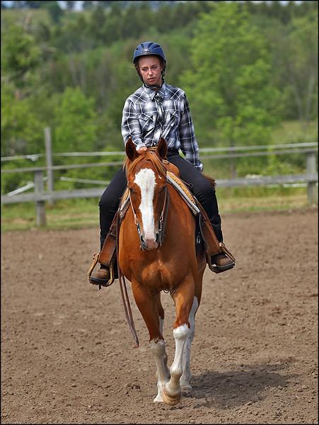 Northumerland_Riders_2012-07-08_0001_P