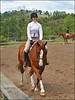 Northumerland_Riders_2012-07-08_0019_P