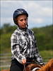 Northumerland_Riders_2012-07-08_0002_P