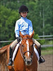 Northumerland_Riders_2012-07-08_0005_P