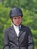 Northumerland_Riders_2012-07-08_0004_P