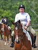 Northumerland_Riders_2012-07-08_0014_P
