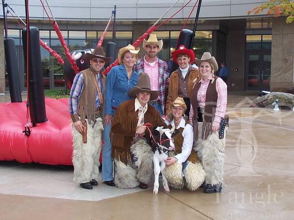 Rodeo 10-12-05 002