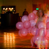 Balloon dancer
