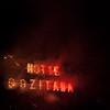 Notte_Gozitana2009-468