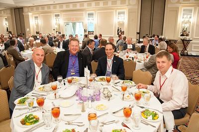 Novant 2015 Business Summit @ Pinehurst NC