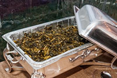 Novant Oyster Roast Crawfish Broil 3-7-14 028