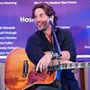 Novant Physicians Impact Fund Benefit BBQ & Concert @ The Mint Museum Randolph 5-12-16 by Jon Strayhorn