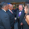 November 02, 2019 - Prince Hall Masons Grand Master's Testimonial Ball