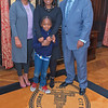 November 13, 2019 - Swearing in for School Board Commissioner Shantell Roberts