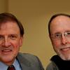 Kent Sweitzer & Gregory Bleck, Photographers