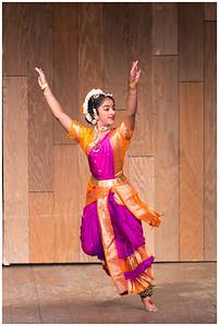 Nritya Maalika